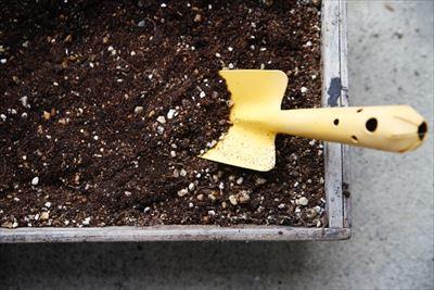 光合成細菌をはじめ、有機物の肥料、土壌改良資材といった農業資材をお探しの方