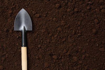 農業用の肥料や連作障害に良い有機物など、農業資材のことなら